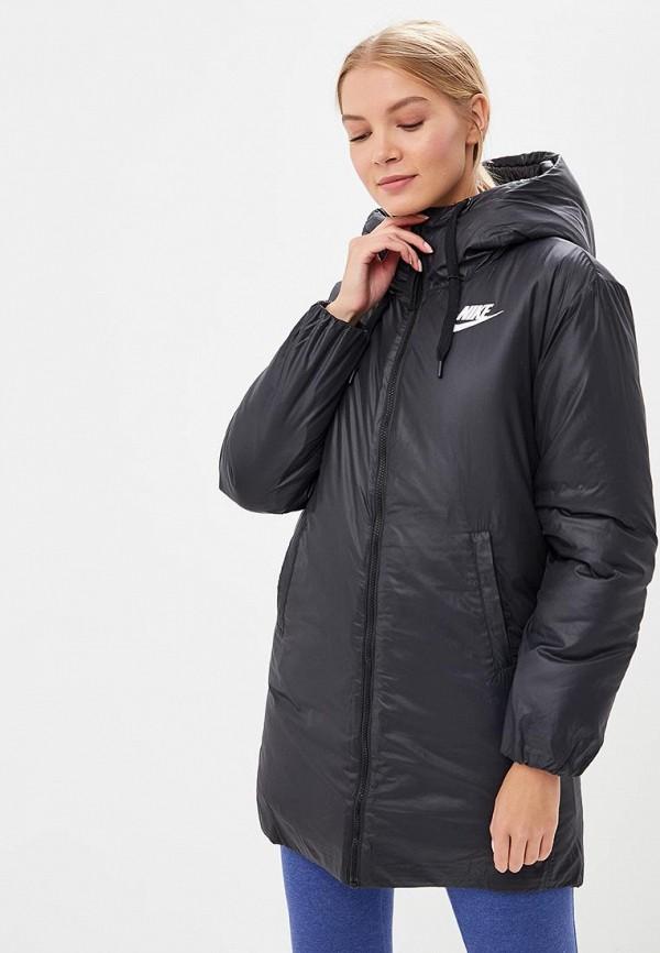 Куртка утепленная Nike Nike NI464EWBWKV3