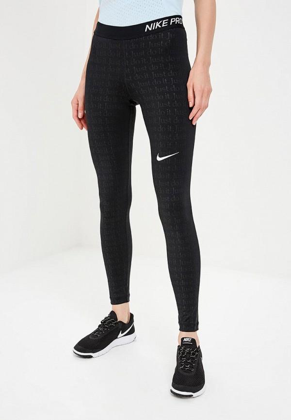 Тайтсы Nike Nike NI464EWBWLR9 тайтсы nike nike ni464embwhq2