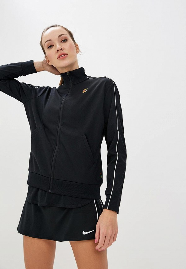 Олимпийка Nike Nike NI464EWBWLT3 все цены