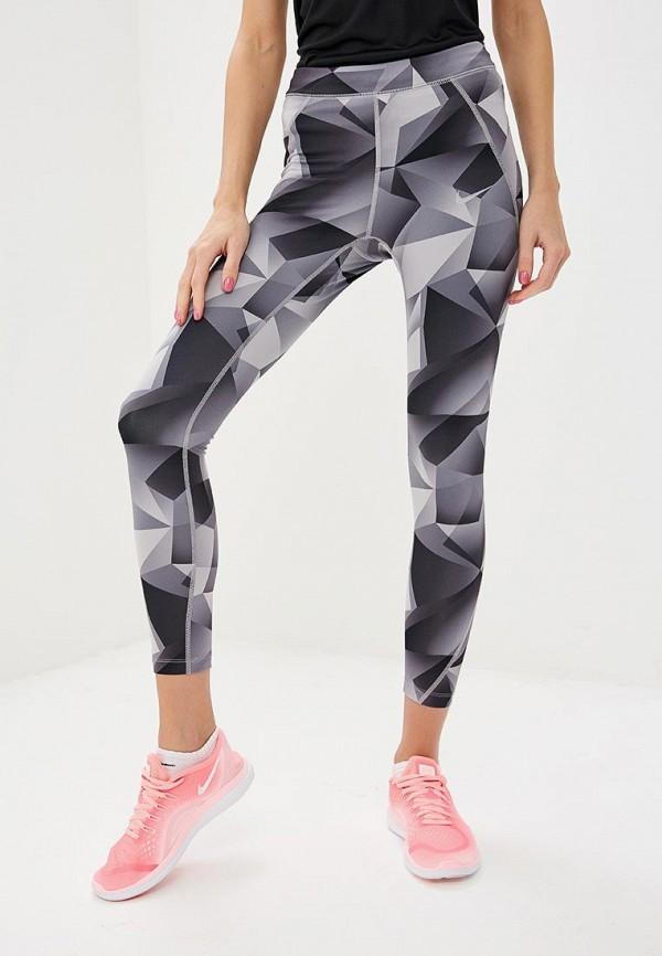 Тайтсы Nike Nike NI464EWCMLE1 тайтсы nike nike ni464embwhq2