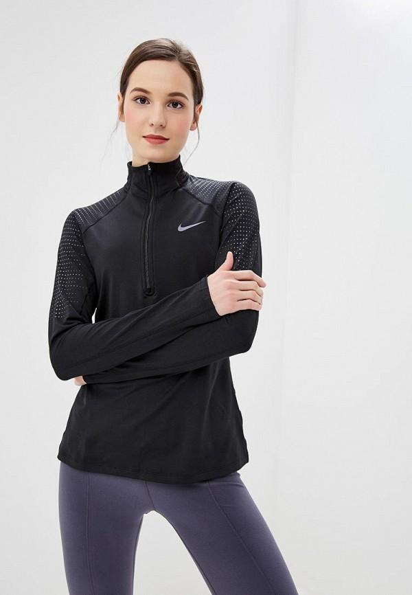 Олимпийка Nike Nike NI464EWCMLE7 олимпийка nike nike ni464emdndm6