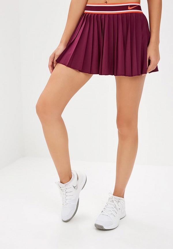 Юбка-шорты Nike Nike NI464EWCMLG6