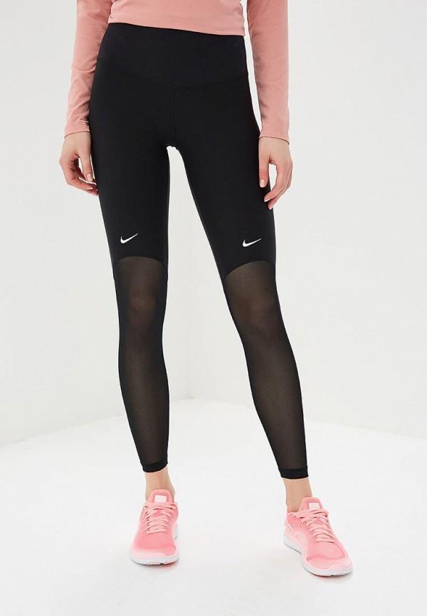 Тайтсы Nike Nike NI464EWCMLH6 тайтсы nike nike ni464embwhq2
