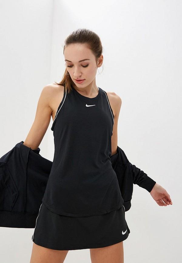 Майка спортивная Nike Nike NI464EWCMLI0