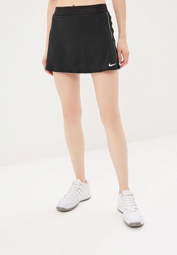 Юбка-шорты Nike Nike NI464EWCMLI2