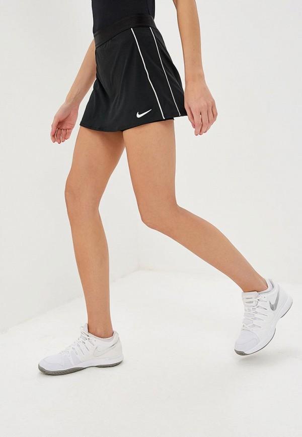 Юбка-шорты Nike Nike NI464EWCMLI2 юбка шорты nike nike ni464ewdnmh4