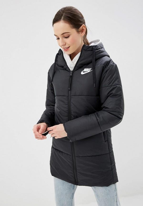 Фото - Куртка утепленная Nike Nike NI464EWCMLI4 кроссовки nike nike ni464abbdqe4