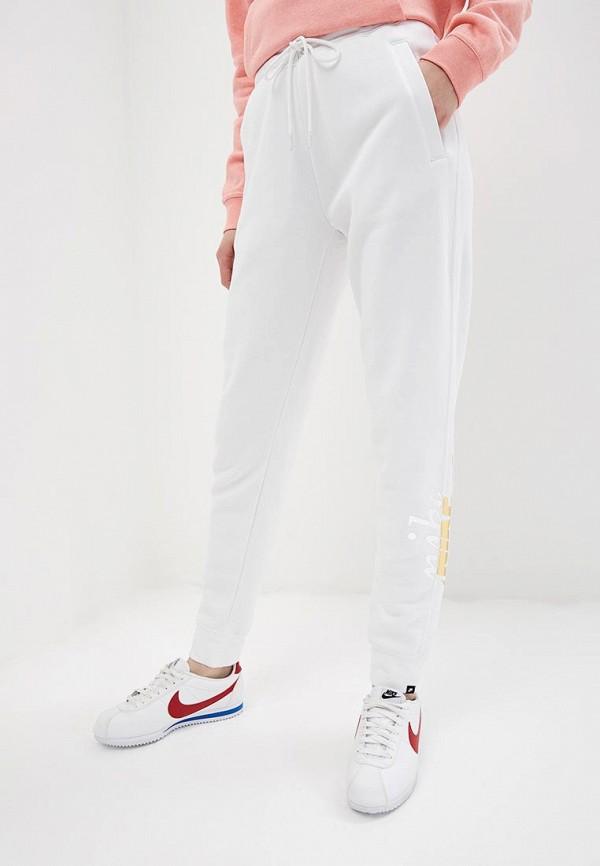Фото - Брюки спортивные Nike Nike NI464EWCMLW7 кроссовки nike nike ni464abbdqe4