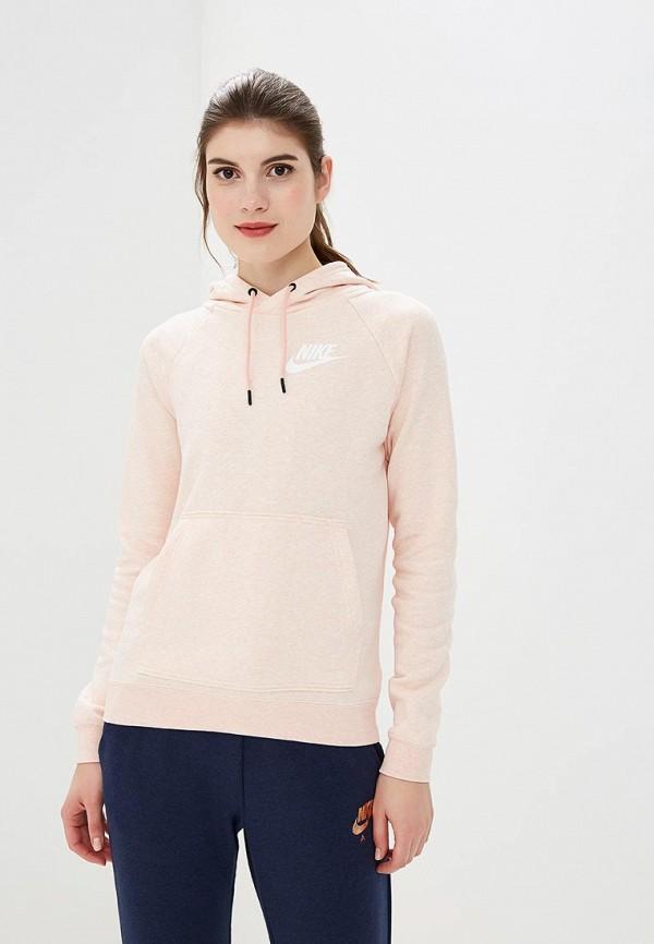 Худи Nike Nike NI464EWCMLZ7 худи nike nike ni464emugx09