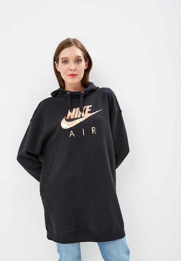 Худи Nike Nike NI464EWCMMA2 худи nike nike ni464ewdnmo9