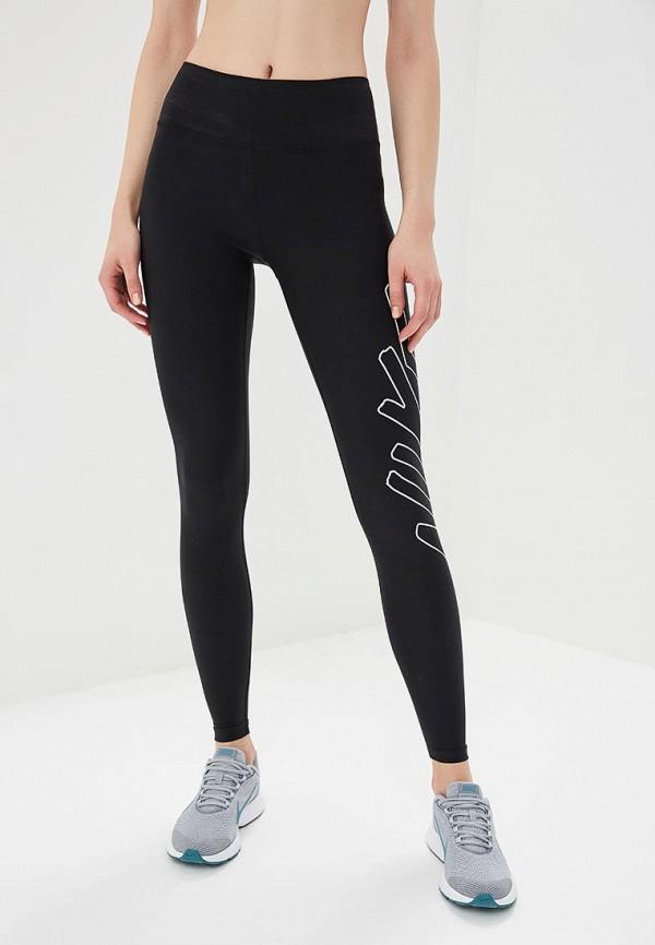 Тайтсы Nike Nike NI464EWCMMC2 тайтсы nike nike ni464embwhq2