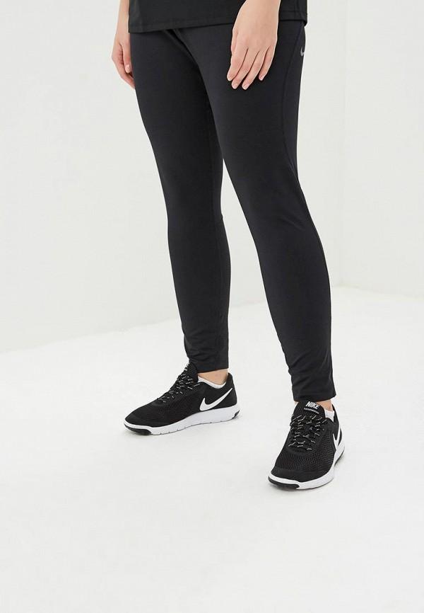 Тайтсы Nike Nike NI464EWCMMH4 тайтсы nike nike ni464ewbwjx6