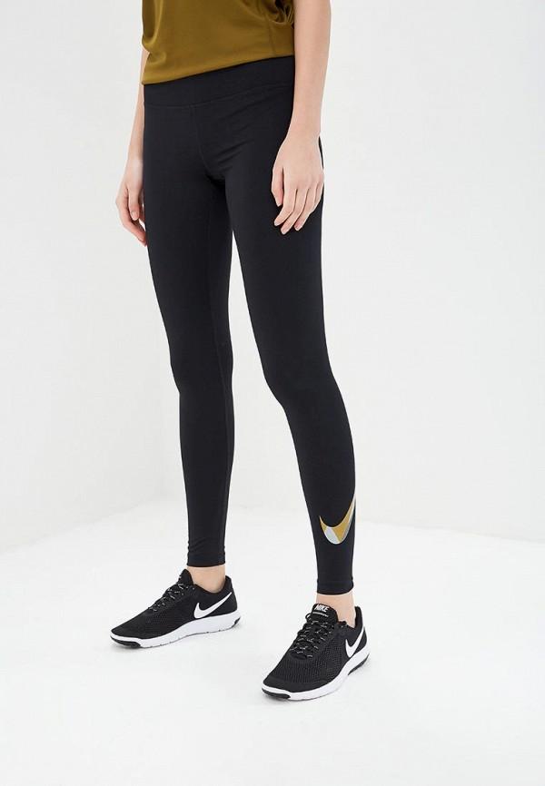 Тайтсы Nike Nike NI464EWCMMI2 тайтсы nike nike ni464embwhq2