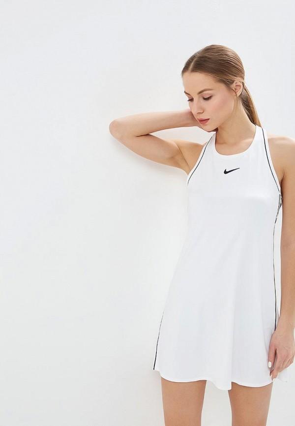 Платье Nike Nike NI464EWDNFV7