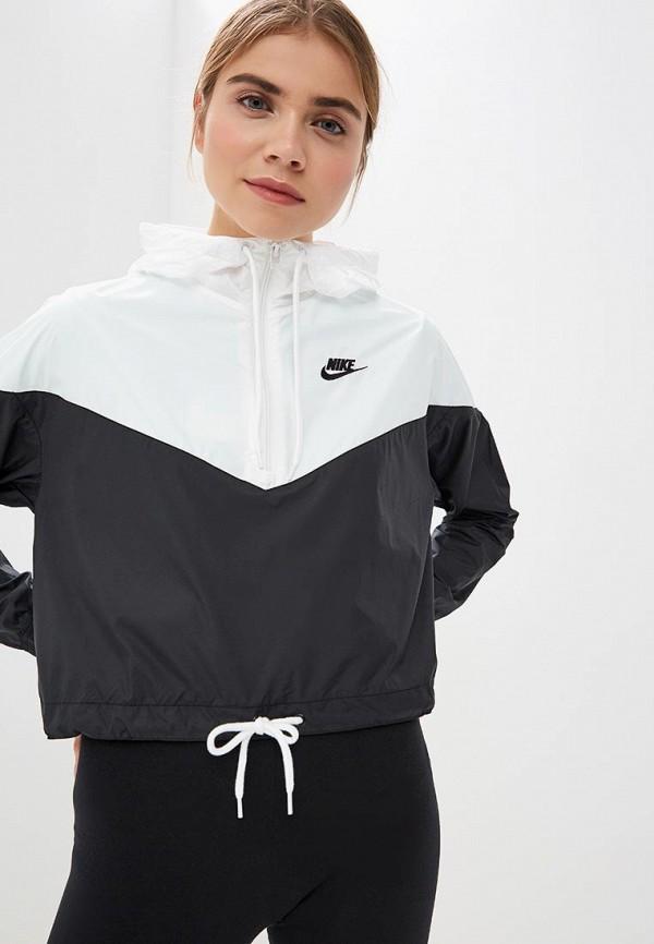 Фото - Ветровка Nike Nike NI464EWDNMC5 кроссовки nike nike ni464abbdqe4