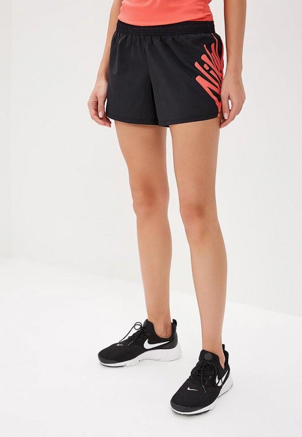 Шорты спортивные Nike Nike NI464EWDNME9 юбка шорты nike nike ni464ewpkv30