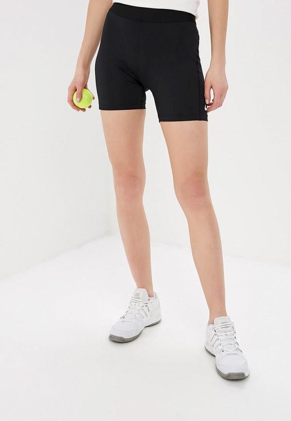 Шорты спортивные Nike Nike NI464EWDNMF5 шапка nike nike ni464cucmed4