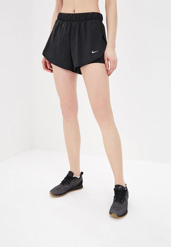 Шорты спортивные Nike Nike NI464EWDNMG2 шорты спортивные nike nike ni464ewdnmg2