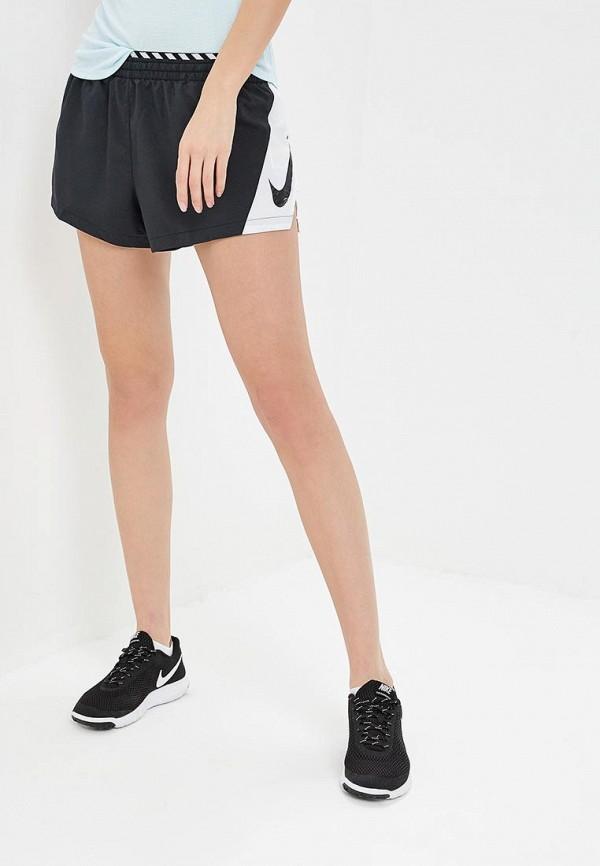 цены на Шорты спортивные Nike Nike NI464EWDNMG7  в интернет-магазинах