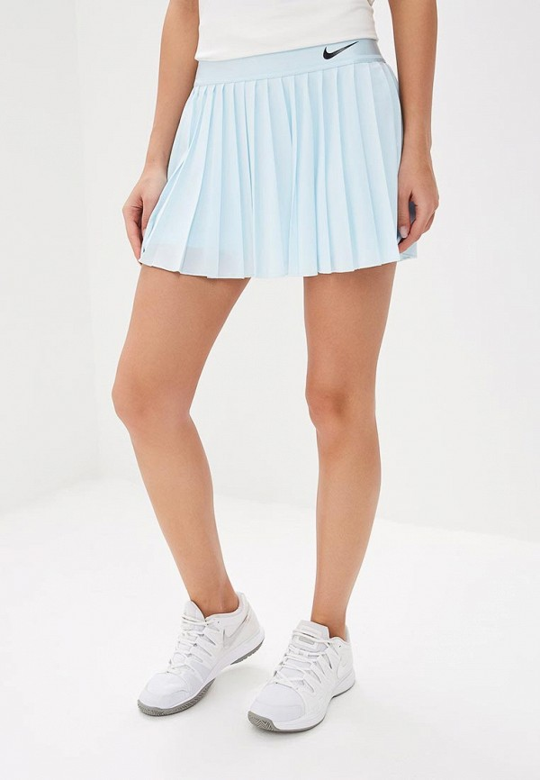 Юбка-шорты Nike Nike NI464EWDNMH5 юбка шорты nike nike ni464ewdnmh4