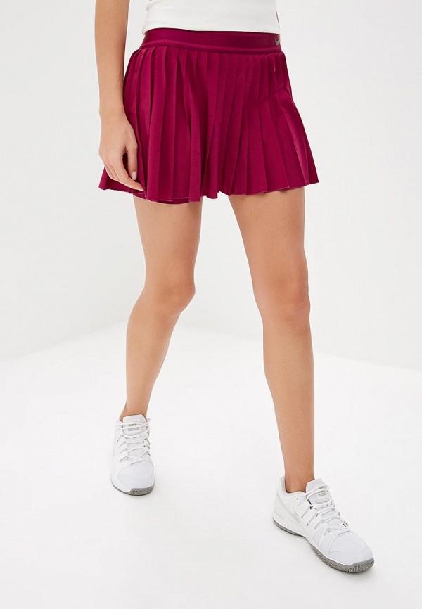 Юбка-шорты Nike Nike NI464EWDNMH6 юбка шорты nike nike ni464ewpkv30