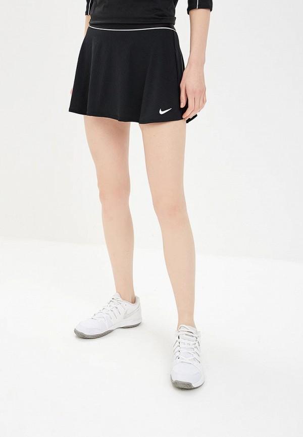 Юбка-шорты Nike Nike NI464EWDNMH7 юбка шорты nike nike ni464ewdnmh4