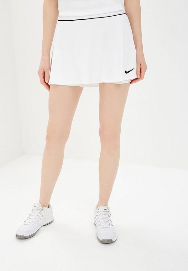 Юбка-шорты Nike Nike NI464EWDNMH8 юбка шорты nike nike ni464ewdnmh4