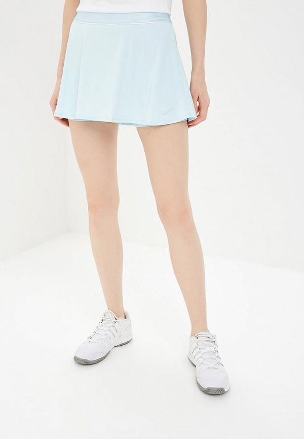 Юбка-шорты Nike Nike NI464EWDNMH9 юбка шорты nike nike ni464ewdnmh4
