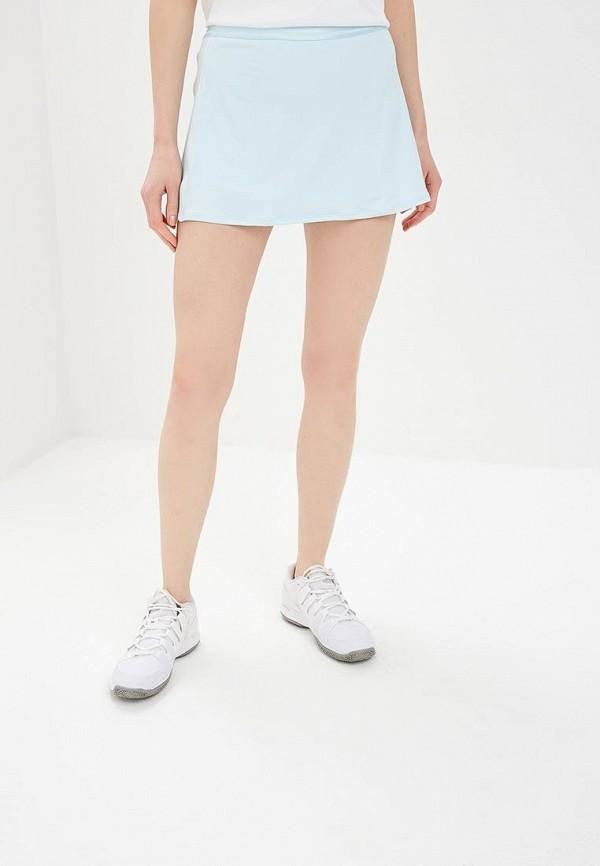 Юбка-шорты Nike Nike NI464EWDNMI0 юбка шорты nike nike ni464ewpkv30