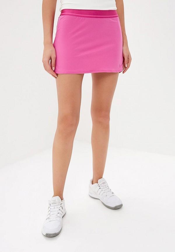 Юбка-шорты Nike Nike NI464EWDNMI1 юбка шорты nike nike ni464ewpkv30