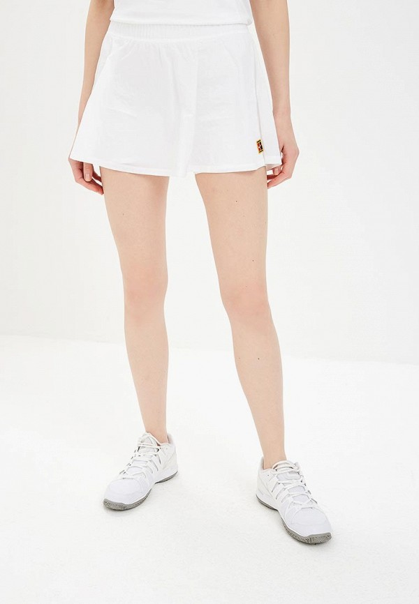 Юбка-шорты Nike Nike NI464EWDNMI3 юбка шорты nike nike ni464ewpkv30