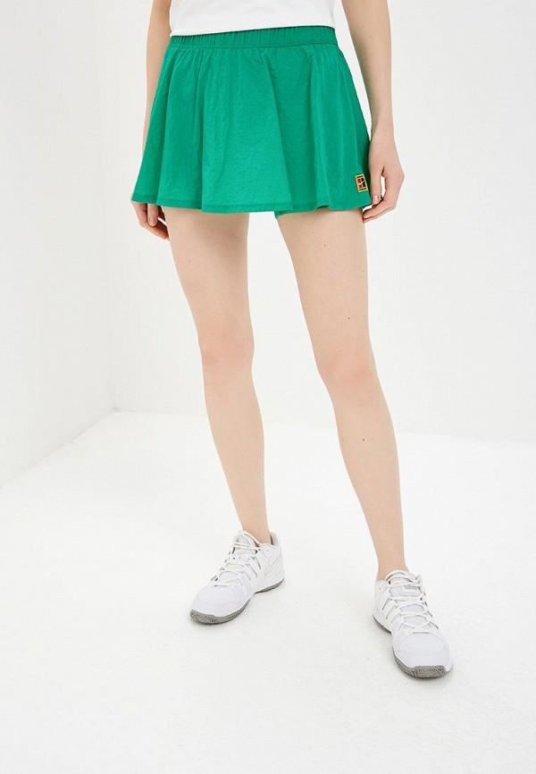 Юбка-шорты Nike Nike NI464EWDNMI4 юбка шорты nike nike ni464ewpkv30