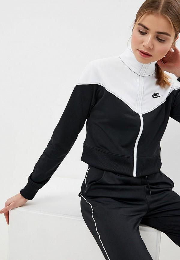 Олимпийка Nike Nike NI464EWDNMI7 олимпийка nike nike ni464emdndm6