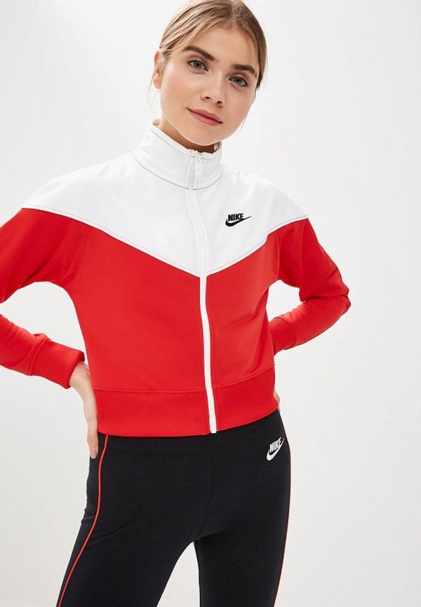 Олимпийка Nike Nike NI464EWDNMI8 цены