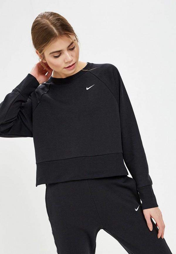 купить Свитшот Nike Nike NI464EWDNMK0 по цене 2990 рублей