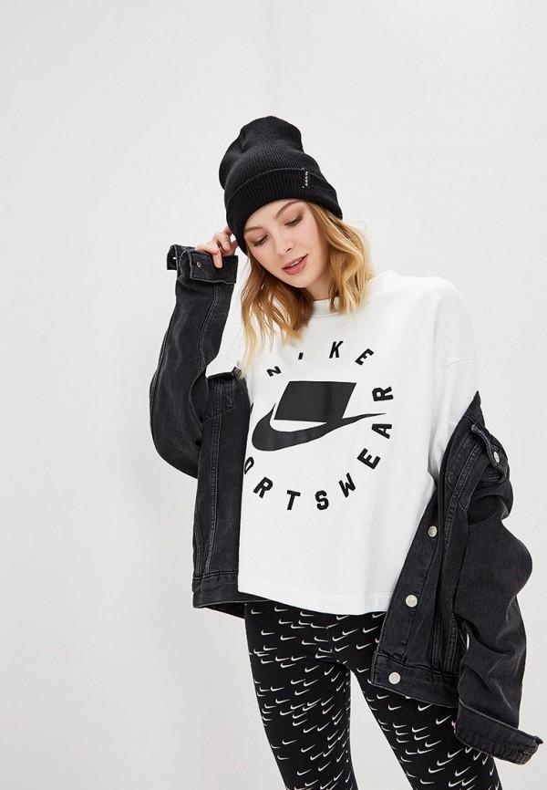 цена Свитшот Nike Nike NI464EWDNMK7