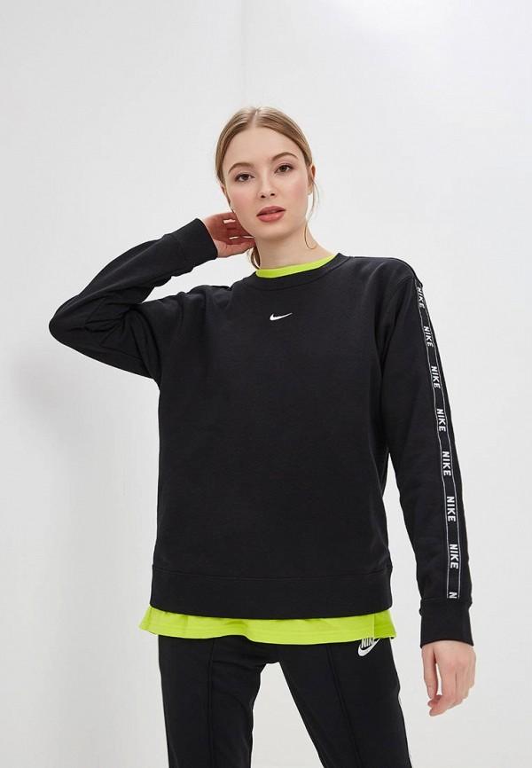 Свитшот Nike Nike NI464EWDNML2 свитшот nike nike ni464emdndp1