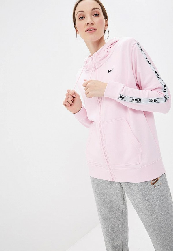 цена на Толстовка Nike Nike NI464EWDNMN8