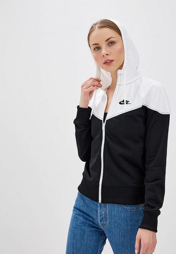 Фото - Толстовка Nike Nike NI464EWDNMO2 кроссовки nike nike ni464abbdqe4