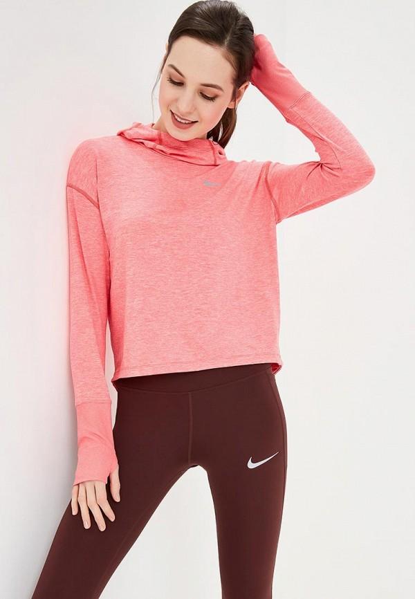 Худи Nike Nike NI464EWDNMO9 худи nike nike ni464emcmjm5