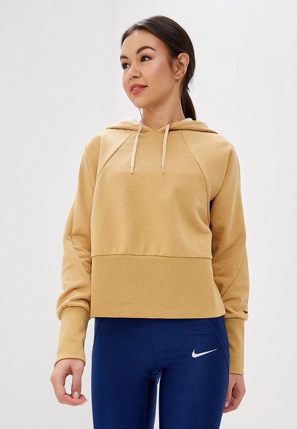 Худи Nike Nike NI464EWDNMP1 худи print bar cs go asiimov black