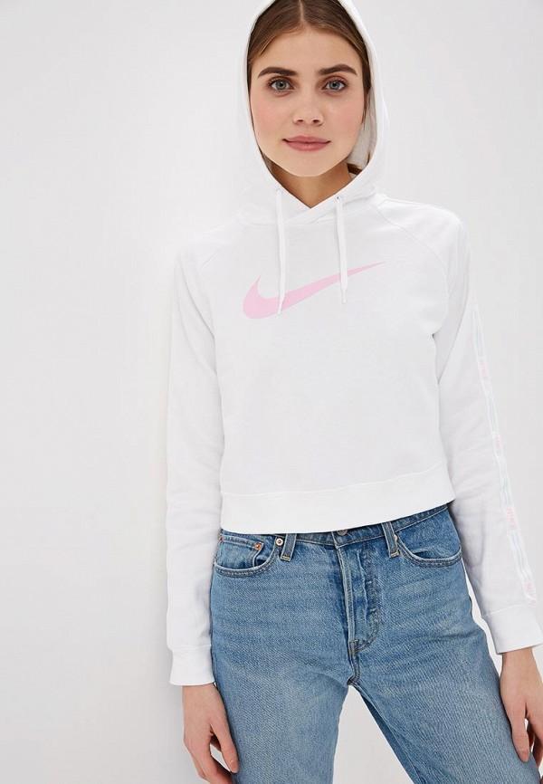 Худи Nike Nike NI464EWDNMP2 худи nike nike ni464ewetrm5