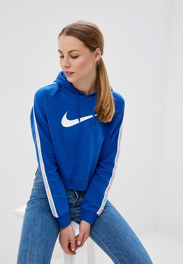 Худи Nike Nike NI464EWDNMP3 худи nike nike ni464ewetrm5