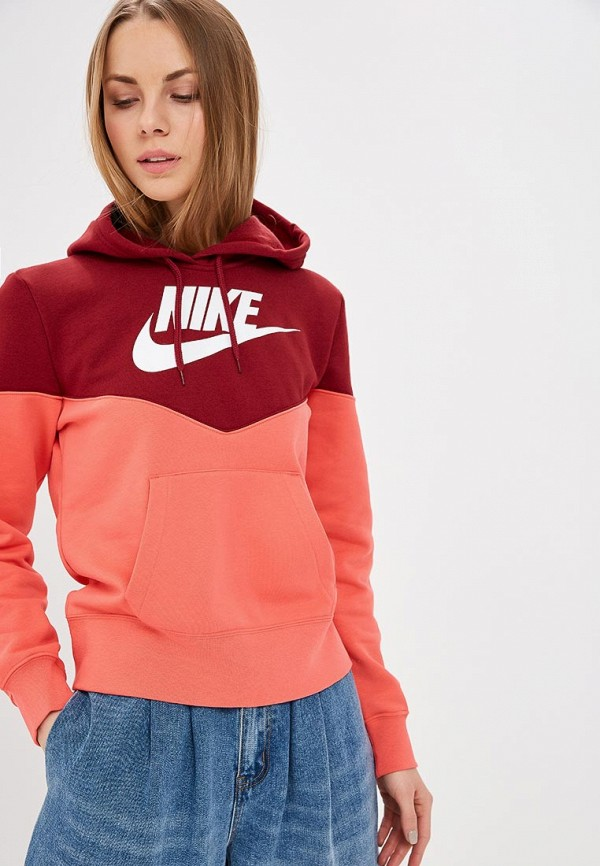 Худи Nike Nike NI464EWDNMP5 худи print bar cs go asiimov black