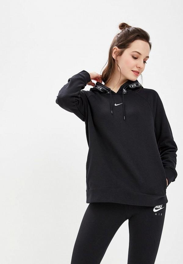 Худи Nike Nike NI464EWDNMP6 худи nike nike ni464embwig3