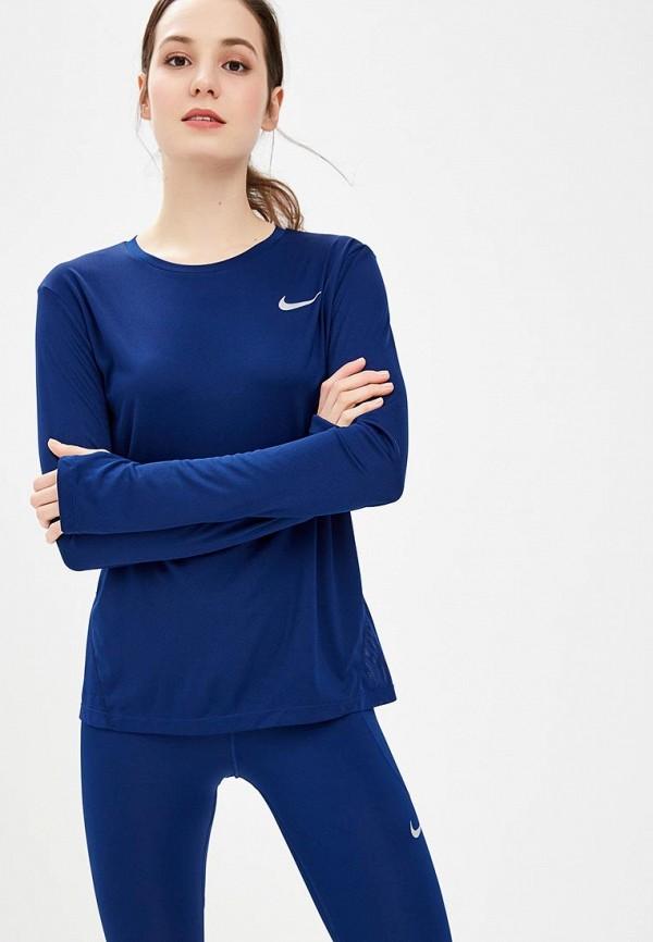 Фото - Лонгслив спортивный Nike Nike NI464EWDNMR8 кроссовки nike nike ni464abbdqe4