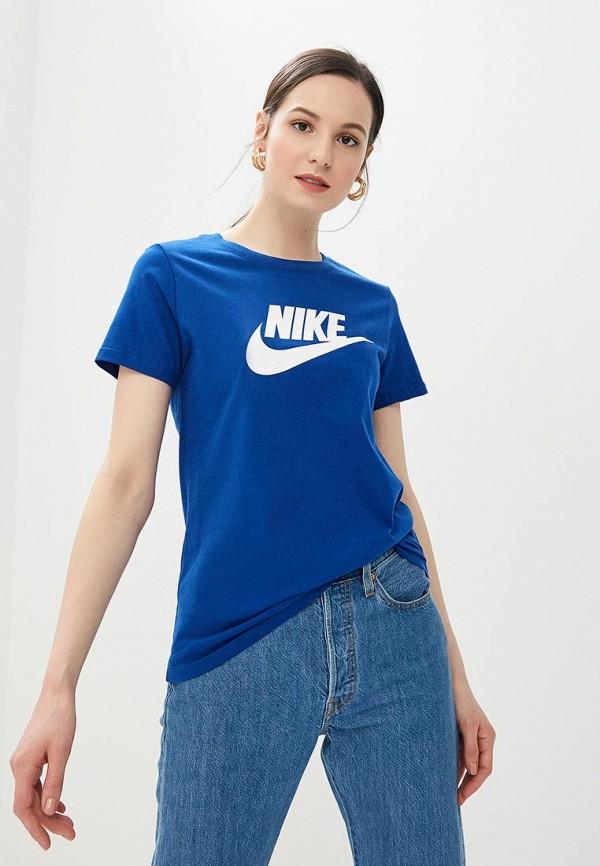 Футболка Nike Nike NI464EWDNMW1