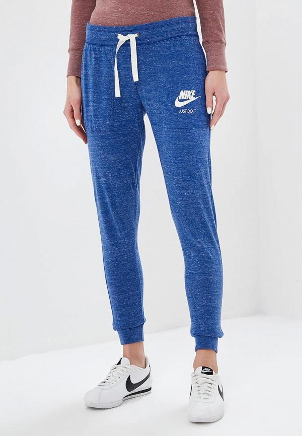 Брюки спортивные Nike Nike NI464EWDNNC2 брюки спортивные nike nike ni464embbjl0