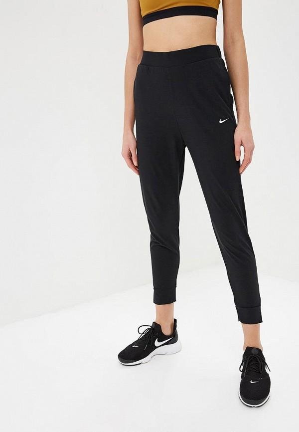 Брюки спортивные Nike Nike NI464EWDNNC7 цена