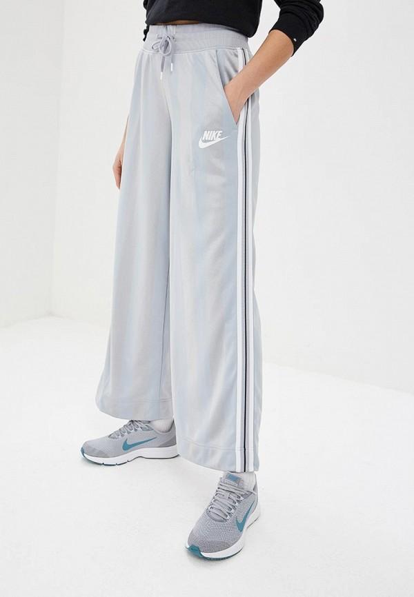 Брюки спортивные Nike Nike NI464EWDNND4 брюки спортивные nike nike ni464emugv13